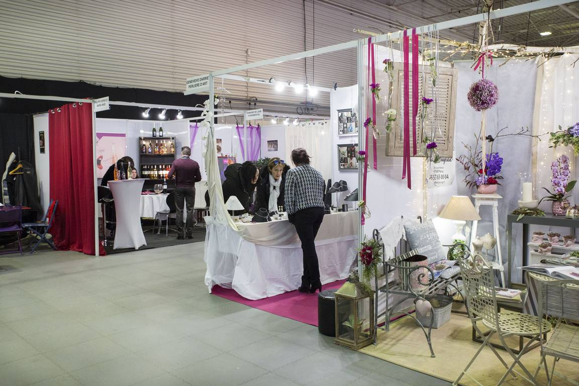 Salon marocain agen salon style clermont ferrand salon for Salon marocain clermont ferrand