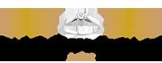 Salon du Mariage à Agen Logo
